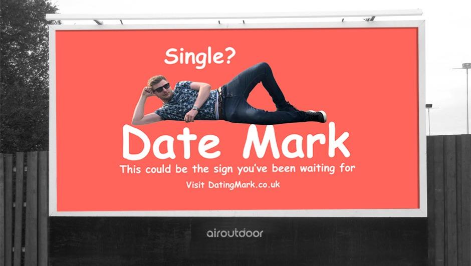 Dating mark european online dating site